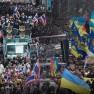 Thailand-Ukraine