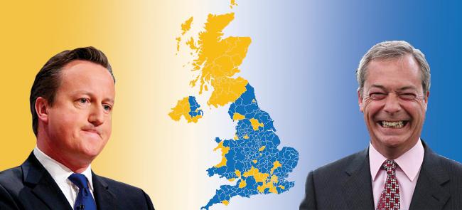 brexitResult