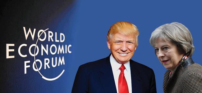 Message-to-Davos-Man